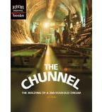 High Interest Books—Architectural Wonders: The Chunnel