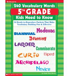 build your vocabulary 3 pdf