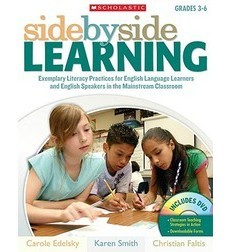 Side-by-Side Learning