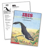 Ibis – Literacy Express Pack