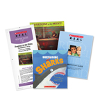 Scholastic R.E.A.L. 7 Month Mentor Package - Grade 3