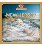 From Sea to Shining Sea: New Jersey