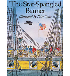 Star-Spangled Banner, The