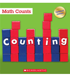 Math Counts: Counting
