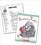 Emma Kate - Literacy Fun Pack Express
