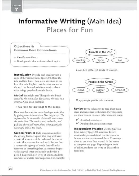 Beach Writing Frame - Page 2 - Frame Design & Reviews ✓