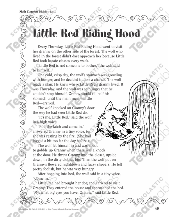 hard fact of little red riding Red riding hood (2011) on imdb  you'd be hard pressed to find a better example of a film ruined by trying to be too many things  and our sweet little red.