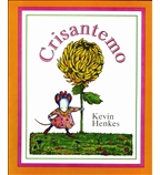 Crisantemo/Chrysanthemum