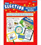 Election Activity Kit!