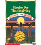Stories For Thanksgiving