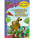 Missing Tooth Mystery