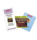 Scholastic R.E.A.L. 4 Month Student Package - Grade 3