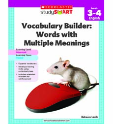 math worksheet : multiple meaning words 4th grade worksheet  word definition  : Multiple Meaning Words Worksheets 5th Grade
