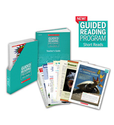 Guided reading short reads nonfiction grade 1 levels a i by guided reading short reads nonfiction grade 1 levels a i ibookread ePUb