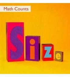 Math Counts: Size