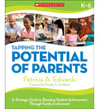 Tapping the Potential of Parents