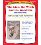 Literature Circle Guide: The Lion, the Witch, and the Wardrobe