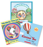 Children's Favorites Grades 1-3