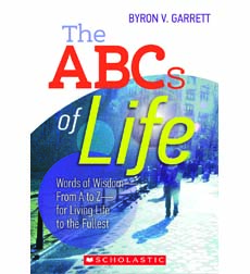 The ABCs of Life