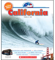 California (Revised Edition)