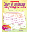 Cursive writing classes near woodbridge nj