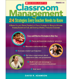 Classroom Management: 24 Strategies Every Teacher Needs to Know