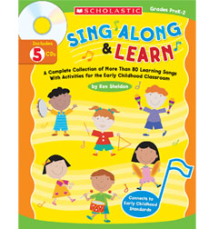 Best Singing Lessons/Training set of CD's or DVDs? - Gearslutz