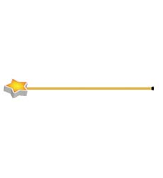 Star Pointers 12-Pack