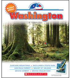 Washington (Revised Edition)
