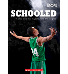 On the Record: Schooled