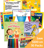 Summer Grade PreK School Readiness Classroom Set