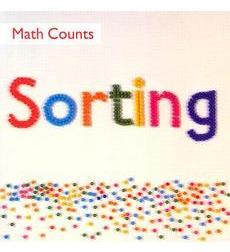 Math Counts: Sorting