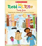 Read and Rise Family Guide