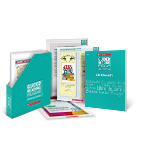 Guided Reading Lecturas Cortas Level R