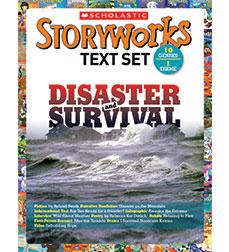 storyworks 110114 debate