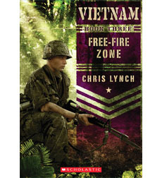 Vietnam: Free-Fire Zone