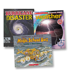 Captain Barrington Irving: Weather and Flight Plans Grades 3-5
