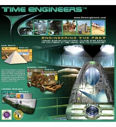 Time Engineers