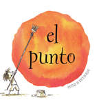 El Punto/The Dot