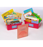 Core Knowledge Library Grade PreK