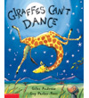 Giraffes Can t Dance (Audiobook Read-along)