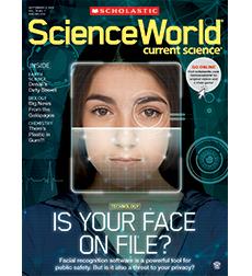 Science World 164884
