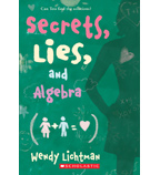 Secret, Lies, and Algebra
