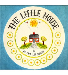 Little House, The