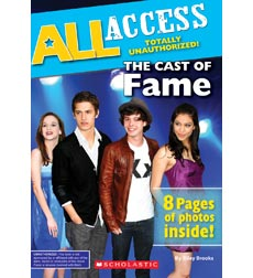 All Access: The Cast Of Fame