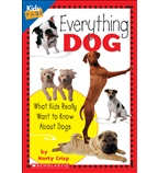 Kids' FAQs: Everything Dog