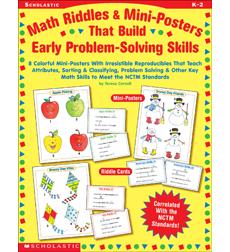 Problem solving skills important