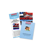 Scholastic R.E.A.L. 4 Month Mentor Package - Grade 5