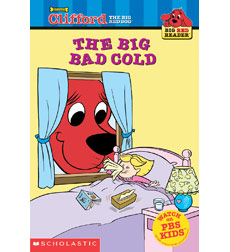 The Big Bad Cold