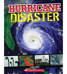 Hurricane Disaster